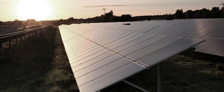 photovoltaik-slider